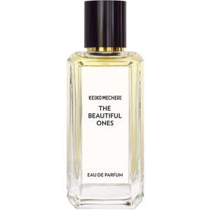 The Beautiful Ones EdP, 100ml - PARFUMS LUBNER