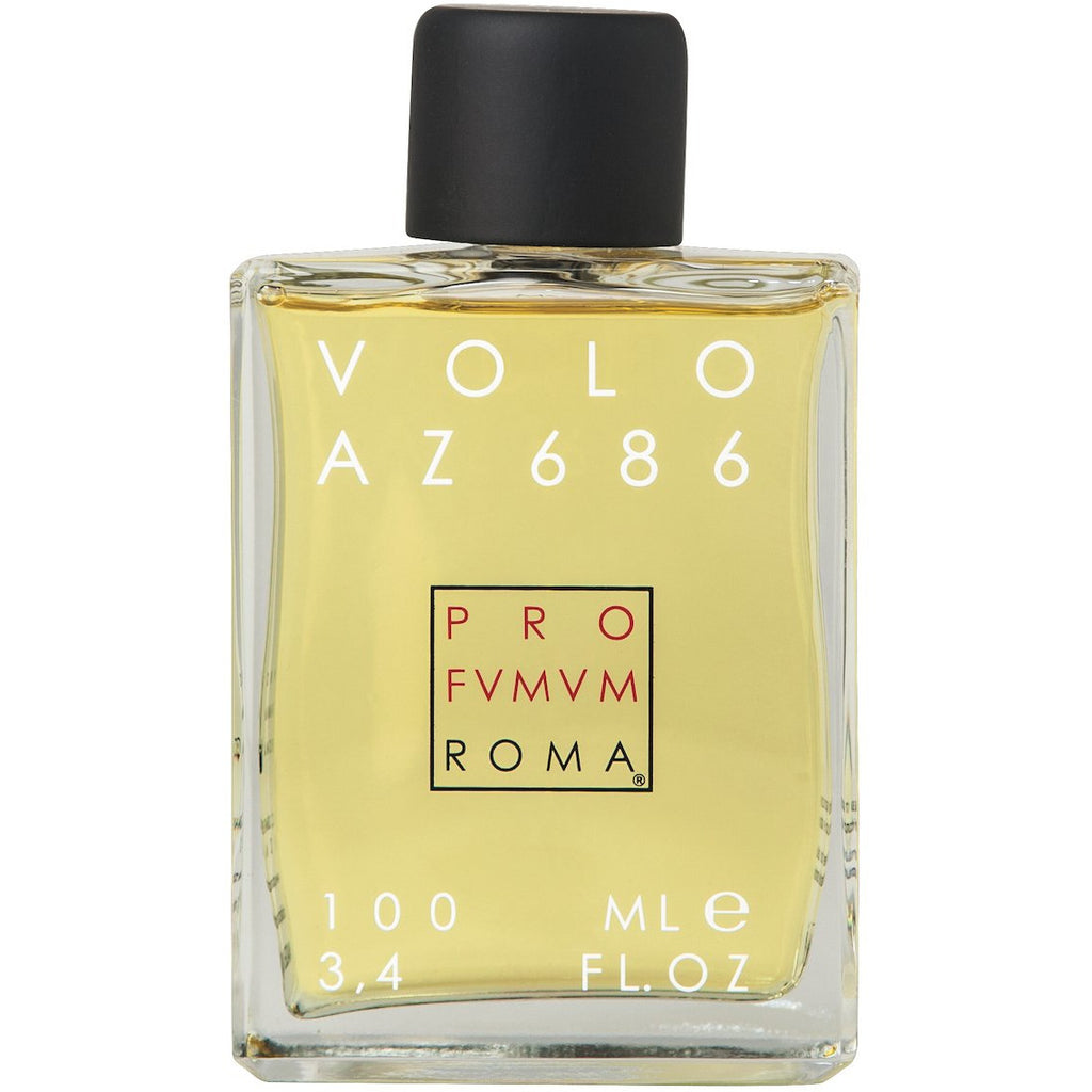 Volo AZ 686 EdP, 100ml - PARFUMS LUBNER