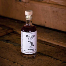 Indlæs billede til gallerivisning Badger - Negroni (Ready-Made-Cocktail)