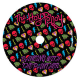 The Hoy Polloy - Dancing with the Panther EP