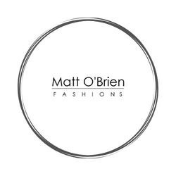 Matt O'Brien Fashions