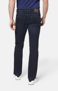 Bugatti Nevada Regular Jeans Dark Navy