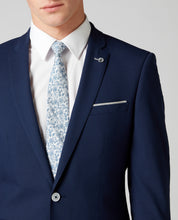 Load image into Gallery viewer, Remus Uomo Lazio Suit Navy
