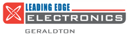 Leading Edge Electronics Geraldton