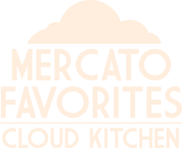 Mercato Cloud Kitchen