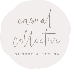 Casual Collective Shoppe & Design
