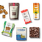 Gluten-Free Sustainable Snack Pack