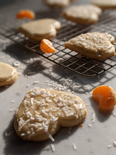 Load image into Gallery viewer, Sugar Cookie Mix