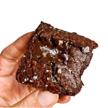 Load image into Gallery viewer, Dark Chocolate Brownie Mix | Pack of 3