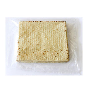 "Foodservice Traditional Lavash 8"" x 10"" (96 Sheets Bulk)"