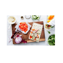 "Load image into Gallery viewer, Foodservice Traditional Lavash 12"" x 14"" (60 Sheets Bulk)"