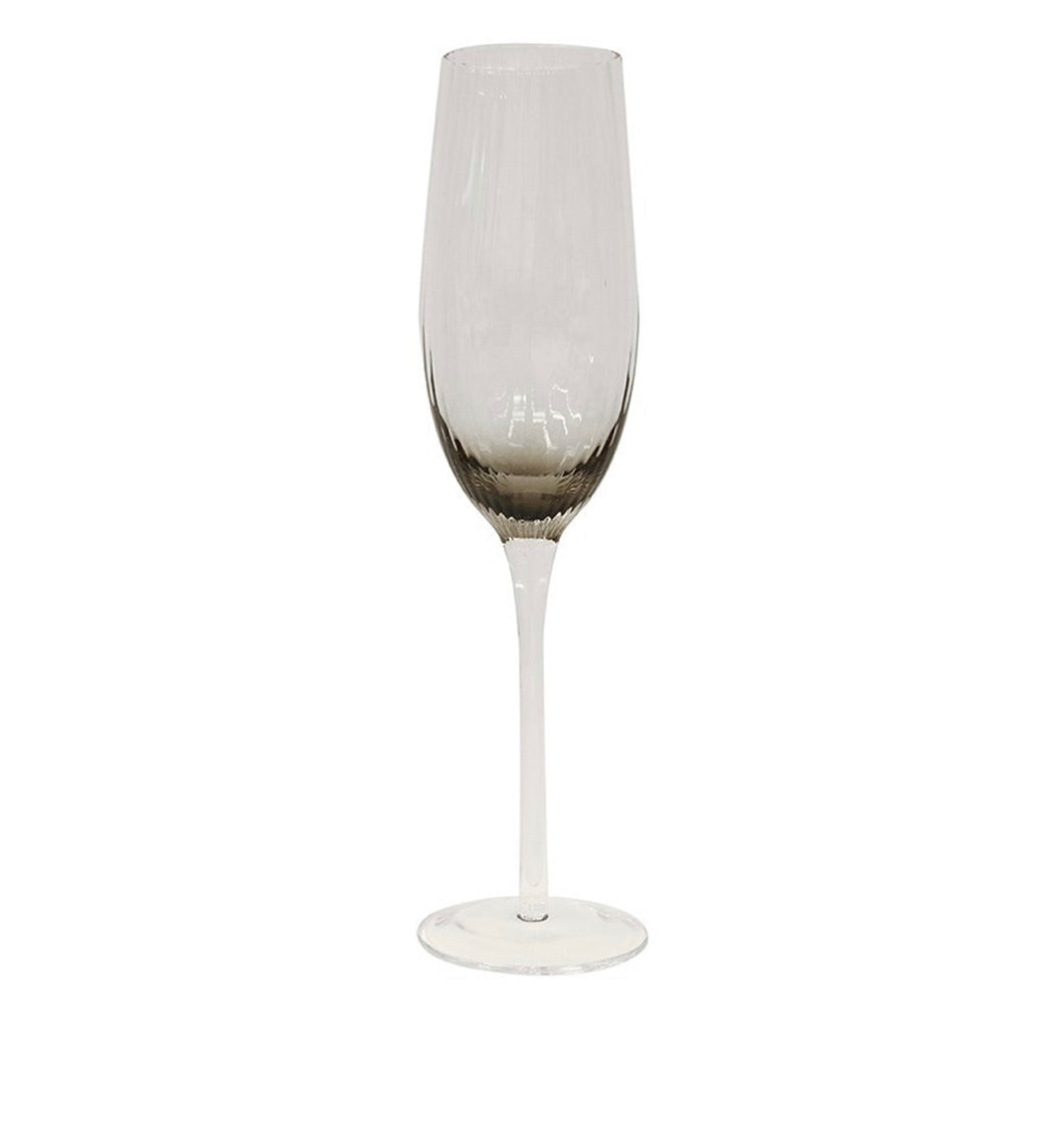 Champagne Glass Set of 4