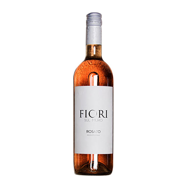 Fiori Sul Muro Rosato - 75cl Bottle