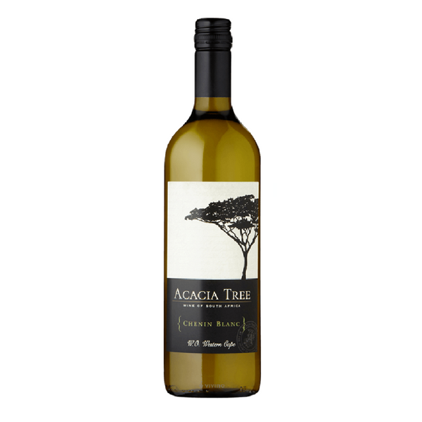 Acacia Tree Chenin Blanc 2018 - 75cl bottle