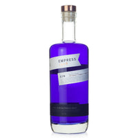 Empress 1908 Gin - 75cl bottle