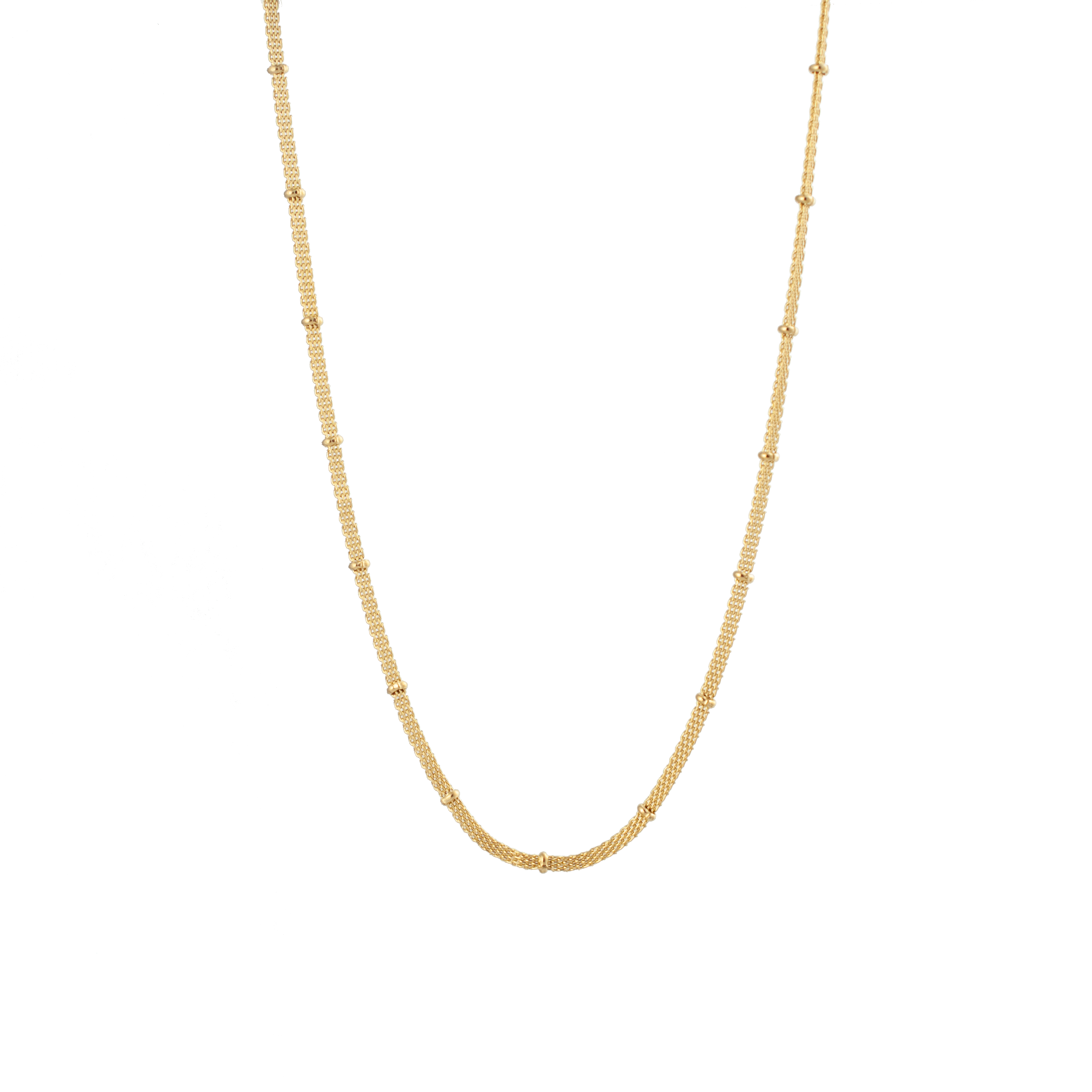 Larissa Necklace