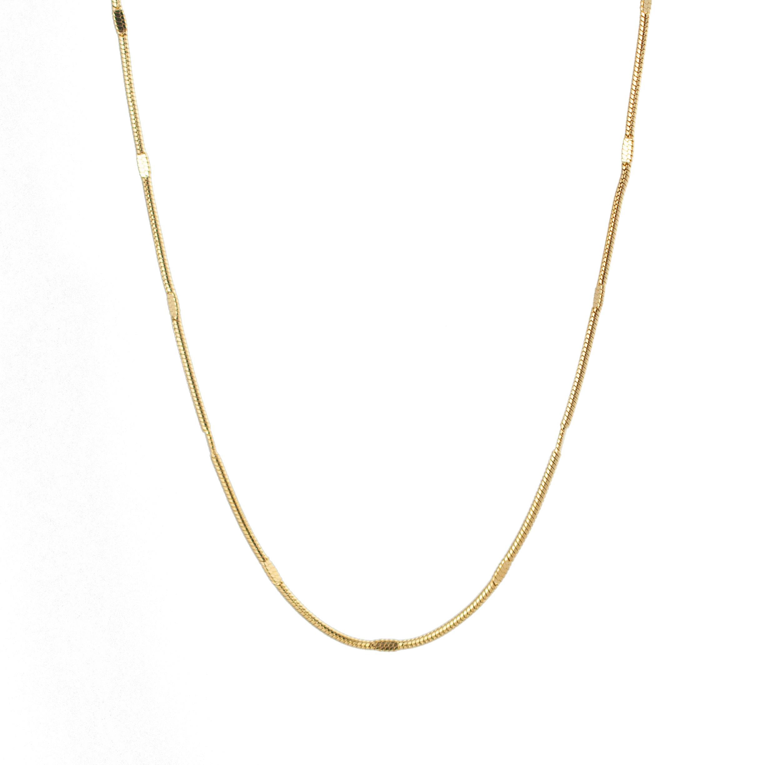 Lita Necklace