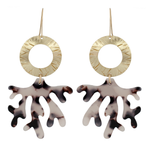 Load image into Gallery viewer, Denisa Earrings