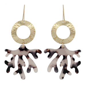 Denisa Earrings