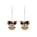 Load image into Gallery viewer, Kassie Earrings