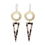 Load image into Gallery viewer, Calypso Earrings