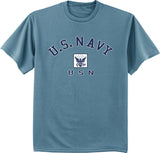 us navy t-shirt United States navy t-shirt