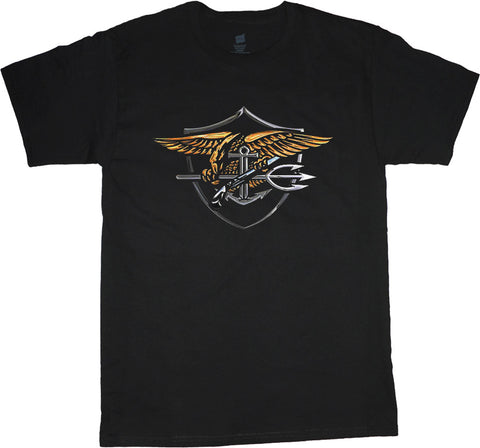 big and tall us navy seals tshirt