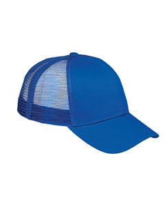 Basic Trucker Hat