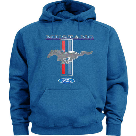 ford cobra sweatshirt