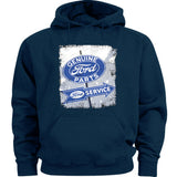ford sweatshirt for men