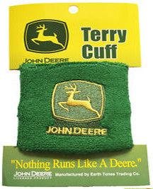 5 dollar gifts for men john deere