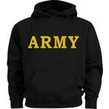 us army sweatshirts
