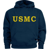 usmc marines tactical clothing for men
