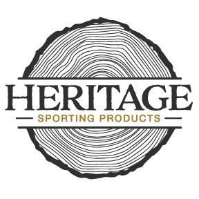 Heritage Sporting Products LLC