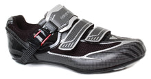 Load image into Gallery viewer, Gavin Elite Road Cycling Shoe