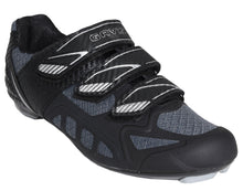 Load image into Gallery viewer, Gavin Road  Bike Mesh Cycling Shoes Mens Womens