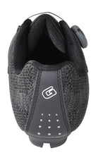 Load image into Gallery viewer, Gavin Pro Road Cycling Shoe, Quick Lace - 3 Bolt Road Cleat Compatible