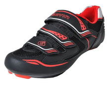 Load image into Gallery viewer, Gavin VELO Road Bike Cycling Shoe