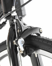 Load image into Gallery viewer, Vilano Shadow 3.0 Road Bike with Shimano STI Integrated Shifters