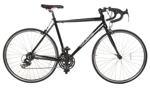 Vilano TUONO Aluminum Road Bike 21 Speed Shimano