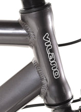 Load image into Gallery viewer, Vilano TUONO Aluminum Road Bike 21 Speed Shimano