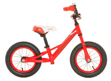 Load image into Gallery viewer, Vilano Balance Bike Lightweight Aluminum Frame, 12-Inch Wheels