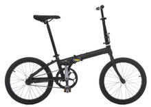 Load image into Gallery viewer, Vilano Urbana Single Speed Folding Bike