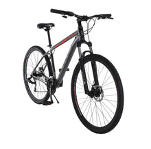 Load image into Gallery viewer, BOA 29er Mountain Bike 24 Speed MTB with 29-Inch Wheels