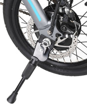 Load image into Gallery viewer, Vilano Quark 16 Electric Folding Bike