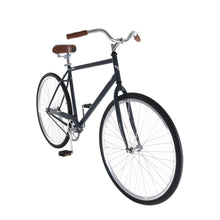 Load image into Gallery viewer, Vilano Classic Urban Commuter Single Speed Bike Dutch Style City Road Bicycle
