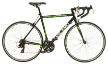 Load image into Gallery viewer, Vilano R2 Commuter Aluminum Road Bike Shimano 21 Speed 700c