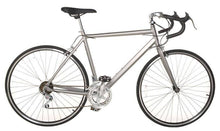 Load image into Gallery viewer, Aluminum Road Bike / Commuter Bike 700c