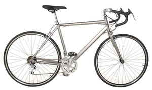 Aluminum Road Bike / Commuter Bike 700c
