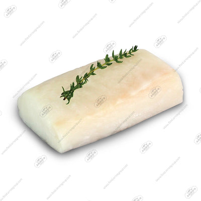 Snow Fish Steak | 200g